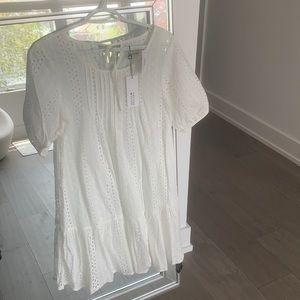 Beautiful Molly Bracken Dress
